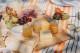 J.Friend ティーコレクションハニー3種セット×お買い得2セット/ブルーボリッジハニー/マヌカハニー/ビーチウッドハニーデュー 40g 各1個【ニュージーランド産オーガニックハニー】【即出荷/送料込み価格】