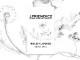 J.Friend ティーコレクションハニー3種セット×1/ブルーボリッジハニー/マヌカハニー/ビーチウッドハニーデュー 40g 各1個【ニュージーランド産オーガニックハニー】【即出荷/送料込み価格】
