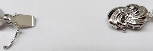真多麻真珠 2点セットあこや真珠ネックレス<9mm>鑑別書付 NE-1936