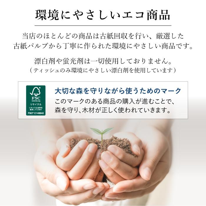 イットコ 芯なし SLIM 1ロール 150m シングル 48個 新生活 10150026[◇]【re】