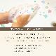 手を洗おう!ペーパータオル ダブルソフト 120組 50120001[◇]