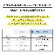 モナリス 8ロール 90m シングル ミシン目 8パック 1009027 [◇]