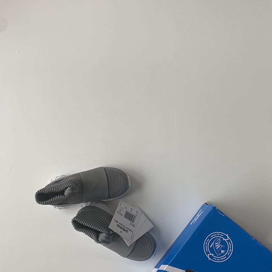adidas Tubular Doom 360I