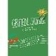 GREEN SONG BOXset
