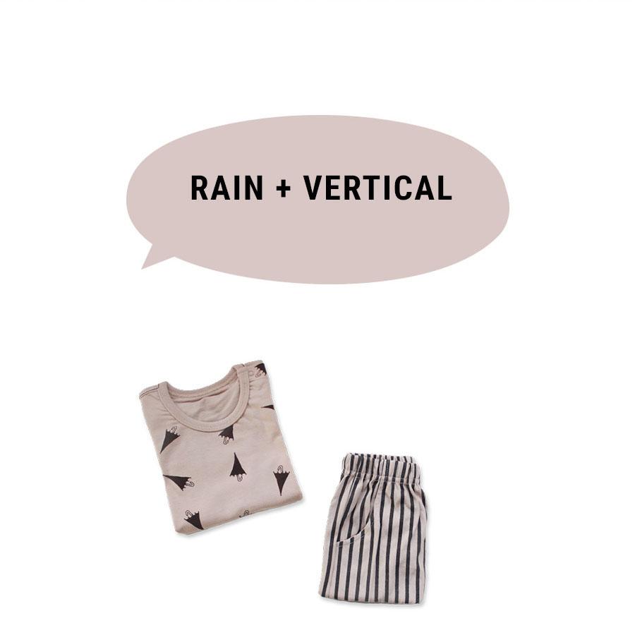 [SPECIAL]RAIN