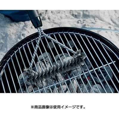 Weber 3面グリル用ブラシ 小 (30cm)