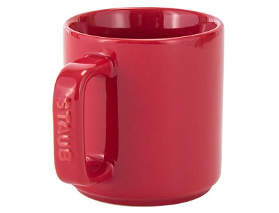 staub  マグカップ 2個セット(同色の2個セットになります)