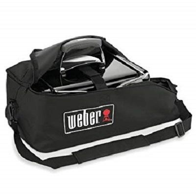 Weber キャリーバッグ Go Anywhere