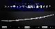 ステップワゴン ロアグリル ガーニッシュ 鏡面仕上げ 1P|ホンダ HONDA STEPWGN スパーダ RP系 カスタム 専用 パーツ ドレスアップ アクセサリー オプション エアロ