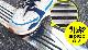 アルファード/ヴェルファイア サイドステップ スカッフプレート すべり止め付き 8P ブラック|トヨタ TOYOTA ALPHARD VELLFIRE アルファード30系 ヴェルファイア30系 内装 カスタム 専用 保護 パーツ ドレスアップ アクセサリー オプション