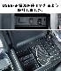 【アウトレット品】アルファード30系 ヴェルファイア30系 大型コンソールボックストレイ 滑り止めゴムマット付き|トヨタ TOYOTA ALPHARD VELLFIRE カスタムパーツ ドレスアップ アクセサリー オプション エアロ