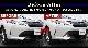 ハリアー フロントフォグ ガーニッシュ 2P|トヨタ TOYOTA HARRIER 60系 後期 メッキ カスタム 専用 パーツ ドレスアップ アクセサリー オプション エアロ【予約販売/8月10日頃入荷予定】