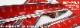 アテンザ GJ 前期専用 アウタードアハンドルカバー ガーニッシュ メッキ 10P|アテンザワゴン アテンザセダン MAZDA ATENZA サイドドア ドアノブ カスタム ドレスアップ エアロ 専用 パーツ メッキモール アクセサリー トリム【予約販売/5月30日頃入荷予定】