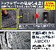 CX-5 ラゲッジマット セカンドシート専用 ラバータイプ 3P|マツダ MAZDA CX5 KF カスタム 専用 パーツ ドレスアップ アクセサリー オプション【予約販売/5月20日頃入荷予定】
