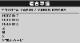 【アウトレット品】ヤリス/ヤリスクロス ウィンドウスイッチベースパネル ピアノブラック フロントセット 2P|トヨタ TOYOTA YARIS YARIS CROSS 内装 インテリア カスタム 専用 パーツ ドレスアップ アクセサリー