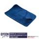 GYEON SilkDryer シルクドライヤー Mサイズ Q2MA-SD-M