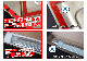スペーシアカスタム サイドリップ ガーニッシュ 4P|スズキ SUZUKI SPACIA CUSTOM MK53S 新型スペーシア アクセサリー 外装 エアロ 専用 パーツ カスタム ドレスアップ ガーニッシュ サイドモール サイドトリム