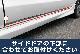 スペーシア スペーシアカスタム サイドガーニッシュ 鏡面仕上げ 4P|スズキ SUZUKI SPACIA CUSTOM MK53S スズキ 新型スペーシア アクセサリー 外装 エアロ パーツ カスタム ドレスアップ ガーニッシュ サイドモール アフターパーツ エアロ