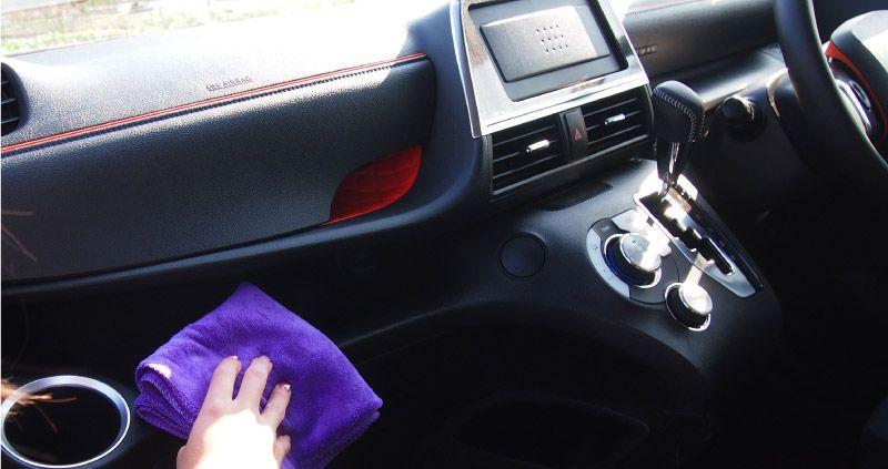 脱脂消臭洗浄剤 CODE 300ml /お徳用サイズ お掃除 洗車 洗浄剤 除菌 消臭 超強力 下処理 洗浄 汚れ 油分 分解 除去 ワックス ガラス
