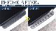【セット割】ステップワゴン サイドステップ スカッフプレート & ラゲッジ スカッフプレート 2点セット 選べる2カラー シルバー/ブラック|ホンダ HONDA STEPWGN ステップワゴンRP系 スパーダ対応 SPADA 内装【予約販売/ブラック:8月20日頃入荷予定】