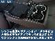 MAZDA6 リアドリンクホルダーカバー サテンシルバーメッキ×ピアノブラック 1P |マツダ MAZDA ATENZA アテンザ GJ系 後期カスタム 専用 パーツ ドレスアップ アクセサリー マツダ6 MAZDA6 MAZDA6