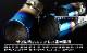 CX-8 マフラーカッター チタンカラー スラッシュカット シングルタイプ 2本セット |マツダ MAZDA CX8 KG系 カスタム 専用 パーツ ドレスアップ アクセサリー オプション エアロ