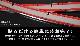 エクストレイル ロアグリル ガーニッシュ 鏡面仕上げ 2P|ニッサン NISSAN X-TRAIL T32 後期 日産 カスタム 専用 パーツ ドレスアップ アクセサリー オプション エアロ