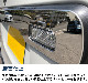 スペーシア/スペーシアギア バックドアガーニッシュ 鏡面仕上げ 1P|スズキ SUZUKI SPACIA Spacia GEAR MK53S カスタム 専用 パーツ カスタム メッキ スズキ リアゲート トランクゲート ドレスアップ アクセサリー オプション エアロ