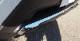 【アウトレット品】フォレスター フロントバンパーガーニッシュ 鏡面仕上げ 1P|スバル SUBARU FORESTER SK9 カスタム 専用 パーツ ドレスアップ アクセサリー オプション エアロ