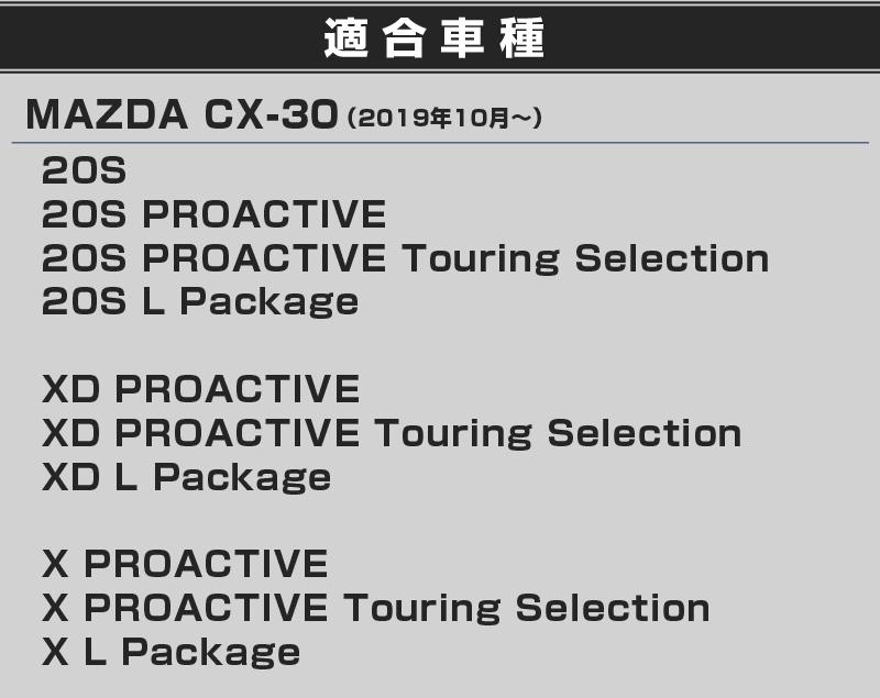CX-30 サイドミラーガーニッシュ 鏡面仕上げ 4P|MAZDA CX30 マツダ 高品質ステンレス製 カスタム パーツ ドレスアップ アフターパーツ エアロ