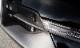 CX-8 フロントフォグ ガーニッシュ メッキ 2P マツダ MAZDA CX8 KG系 フロントフォグ非装着車専用 カスタム 専用 パーツ ドレスアップ アクセサリー オプション エアロ