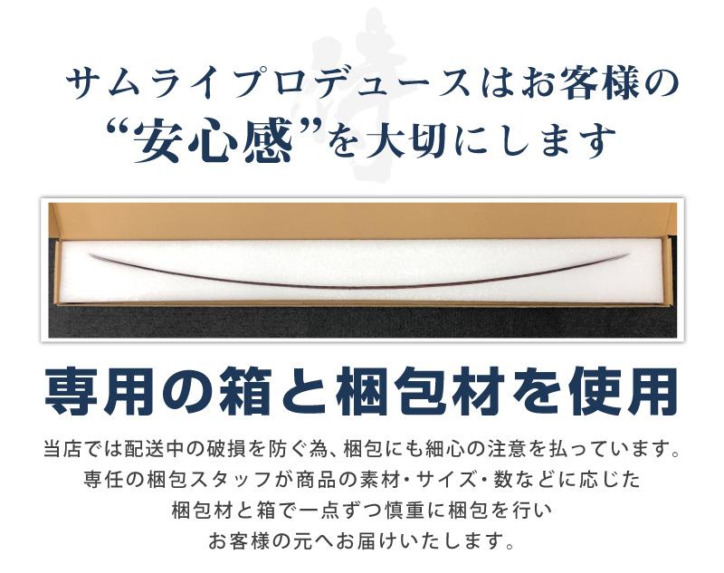 ヤリスクロス リアバンパーガーニッシュ 鏡面仕上げ 1P|トヨタ TOYOTA YARIS CROSS リア カスタム 専用 パーツ ドレスアップ アクセサリー オプション メッキ エアロ