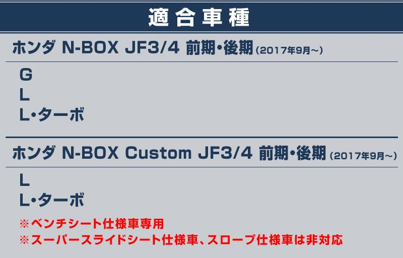 N-BOX/N-BOXカスタム JF3/4 前期 後期 サイドステップ スカッフプレート シルバー 滑り止め付き 4P|ホンダ HONDA 新型 NBOX NBOX CUSTOM エヌボックス カスタム 専用 パーツ ドレスアップ アクセサリー オプション【予約販売/7月10日頃入荷予定】