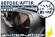 スペーシアギア スペーシアカスタム メーターパネル 1P スズキ SUZUKI Spacia GEAR Spacia CUSTOM MK53S SUZUKI 選べるカラー サテンシルバー ピアノブラック カスタム 専用 パーツ ドレスアップ アクセサリー オプション エアロ
