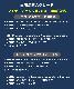 アルファード/ヴェルファイア ラゲッジスカッフプレート 1P トヨタ TOYOTA ALPHARD/VELLFIRE ヴェルファイア30系 アルファード30系 ブラック カスタム 専用 パーツ ドレスアップ アクセサリー オプション エアロ【予約販売/10月10日頃入荷予定】