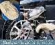 ウォッシュミット 洗車 手袋 ムートン ウォッシュグローブ 洗車スポンジ 洗車タオル 洗車用品 洗車クロス 手洗い 車用品 カー用品 便利 ガラスコーティング カーアクセサリー コーティング