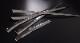 【アウトレット品】VEZEL RU系 ウェザーストリップモール 鏡面仕上げ 6P|ホンダ HONDA ヴェゼル ベゼル カスタム パーツ エアロパーツ ウィンドモール ウィンドウトリム ガーニッシュ サイドドア 窓枠 ウェザーモール ドレスアップ アクセサリー オプション エアロ