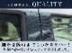 【アウトレット品】スペーシアギア ドアピラー 選べる2カラー 4P|スズキ SUZUKI SPACCIA GEAR MK53S SUZUKI 鏡面仕上げ カーボン調 専用 パーツ カスタム メッキ 外装 エクステリア スズキ 新型スペーシアギア カスタム 専用 パーツ ドレスアップ アクセサリー