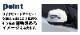 ステップワゴン サイドミラー ガーニッシュ 鏡面仕上げ 2P|ホンダ HONDA STEPWGN RP系 スパーダ対応カスタムパーツ ドレスアップ アクセサリー アフターパーツ エアロ