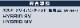 【アウトレット品】ソリオバンディット フロントフォグカバー ガーニッシュ メッキ 2P|スズキ SUZUKI SOLIO BANDIT 後期 新型ソリオバンディット ドレスアップ パーツ エアロ カスタム アクセサリー フロントマスク フロントグリル バンパー メッキ モール トリム フォグラ