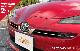 【セット割】プリウス フロントグリルガーニッシュ 鏡面仕上げ 4P|トヨタ TOYOTA 新型 PRIUS 50系 ZVW51/ZVW55 カスタムパーツ ドレスアップ アクセサリー アフターパーツ エアロ