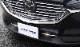 【セット割】CX-8 フロントフォグ & ロアグリルガーニッシュ フロントフォグ装着車専用 外装メッキ専用 パーツ 2点セット|マツダ MAZDA CX8 KG系 カスタム 専用 パーツ オプション エアロ【予約販売/11月20日頃入荷予定】
