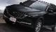 【セット割】CX-8 フロントフォグ & ロアグリルガーニッシュ フロントフォグ装着車専用 外装メッキ専用 パーツ 2点セット|マツダ MAZDA CX8 KG系 カスタム 専用 パーツ オプション エアロ