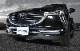【セット割】CX-8 フロントフォグ & ロアグリルガーニッシュ フロントフォグ装着車専用 外装メッキパーツ 2点セット|マツダ MAZDA CX8 KG系 カスタムパーツ アフターパーツ エアロ