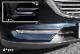 【セット割】CX-8 フロントフォグ & ロアグリル ガーニッシュ 外装メッキパーツ 2点セット|マツダ MAZDA CX8 KG系 フロントフォグ非装着車専用 カスタムパーツ ドレスアップ オプション エアロ