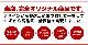 【セット割】CX-8 フロントフォグ & フロントモール ガーニッシュ 外装メッキ専用 パーツ 2点セット|マツダ MAZDA CX8 KG系 フォグランプ未装着車専用 カスタム 専用 パーツ ドレスアップ アクセサリー オプション エアロ【予約販売/6月30日頃入荷予定】
