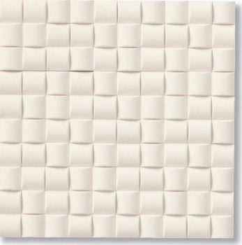 ヴィーレ 30角ネット張り(ホワイト)