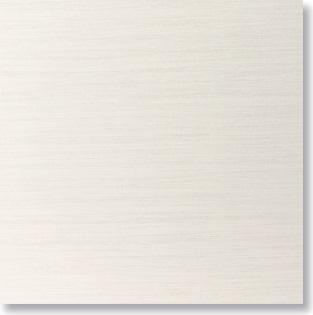 シルクリーネ 303角平 (ホワイト)