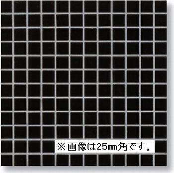 ニュアンス 50�角 ネット張り(A色)