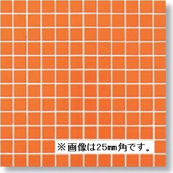 ニュアンス 50�角 ネット張り(C色)